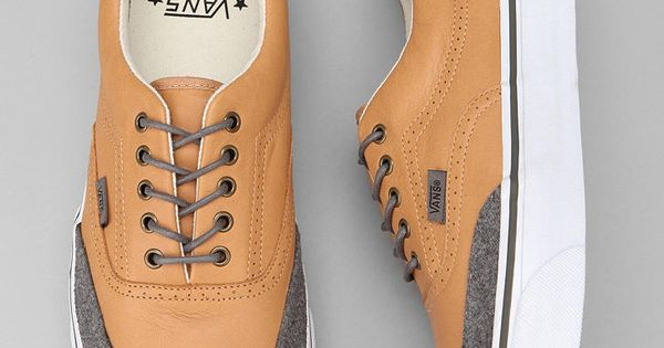 Cool sneakers sneakers shoes vans men style potamkinnyc nyc