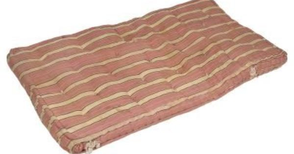 How To Stop A Futon Mattress From Sliding Hunker Diy Futon Mattress Diy Futon Futon Bedroom