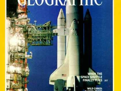space shuttle program national geographic - photo #19