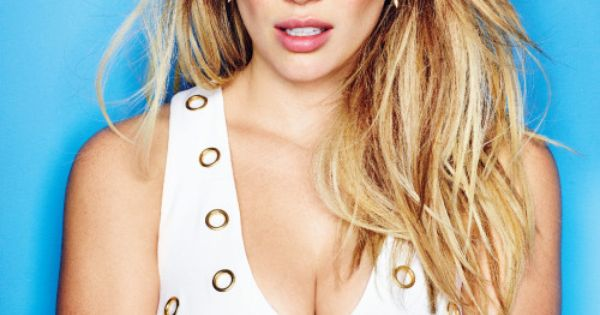 Hilary Duff | Beautiful Women. | Pinterest | Hilary duff, Posts and ... Hilary Duff