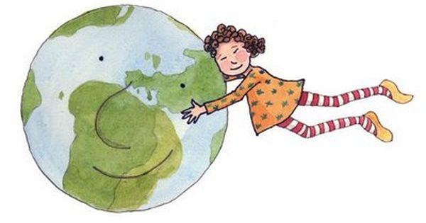 Imagenes De Cuidado Del Medio Ambiente En Ingles Buscar Con