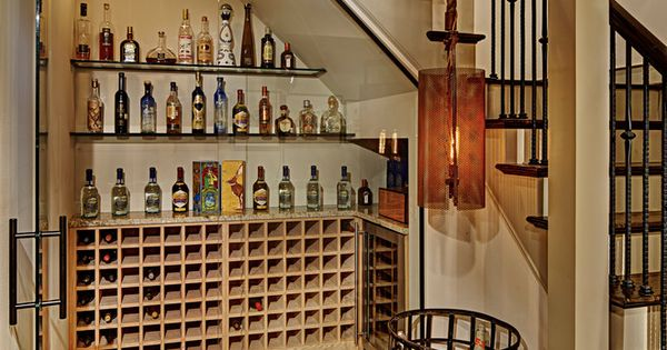 Basement Wine Cellar Ideas Collection Interesting Design Decoration