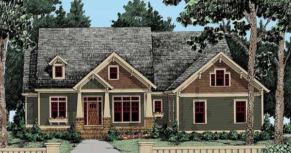 Hwepl13236 moreover  as well 4488 Square Feet 3 Bedrooms 3 5 Bathroom Cottage House Plans 3 Garage 34866 furthermore thegarageplanshop together with 4488 Square Feet 3 Bedrooms 3 5 Bathroom Cottage House Plans 3 Garage 34866. on crafsman home plan