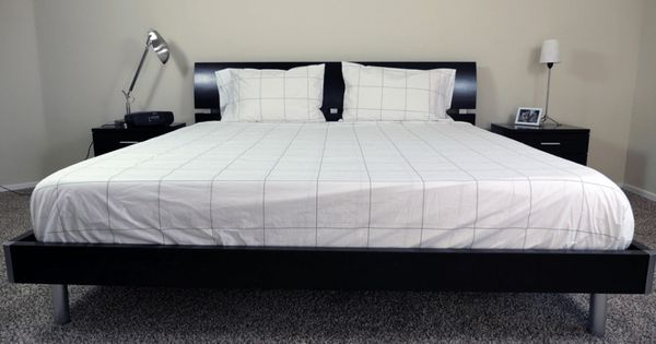 2018 Eco Bed Sheets Interior Bedroom Design Furniture Check More At Http Www Settlementlawfunds Com Eco Bed Sh Best Bed Sheets Down Comforter Bed Interior