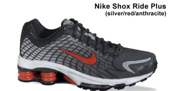 salado Incitar canción  Season 1 | Nike shox, Sneakers nike, Sock shoes