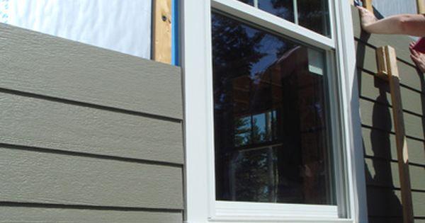 Bsi 018 Westford House Window Trim Exterior Windows Exterior Exterior Window Molding