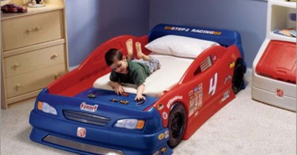 Toddler Size Bunk Beds Race Car Beds Little Tikes Sports Car Twin Bed Buy Toddler Car Bed Car Bed Toddler Bed With Storage Portable Toddler Bed