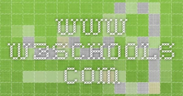 W3schools Online Web Tutorials Html Reference Instructional Design Javascript