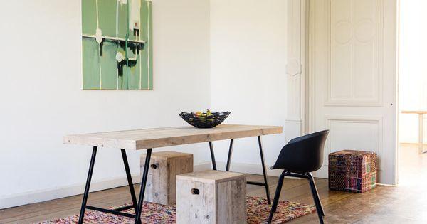 Fotobehang Eetkamer : Interieur, Hooi and Met on Pinterest