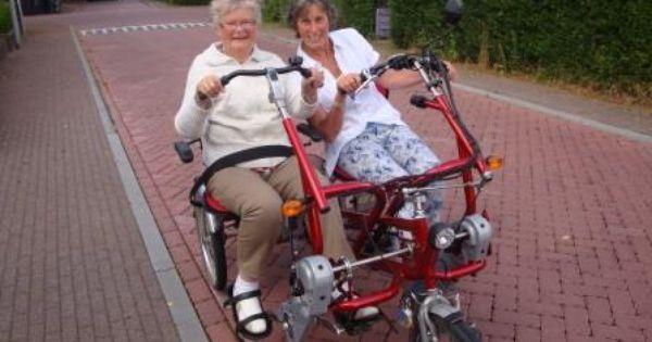 De dementheek is een speciale bibliotheek en heeft als doel om naast het geven van informatie en - Te creeren zijn bibliotheek ...