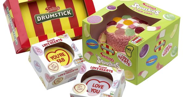 swizzels cakes drumsticks love hearts and squashies all. Black Bedroom Furniture Sets. Home Design Ideas