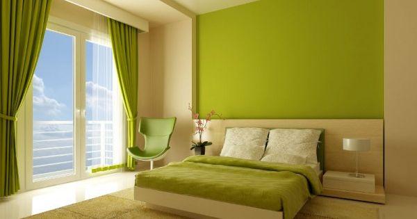 Dise o de interiores dise o de interiores 2014 for Combinacion de colores para interiores