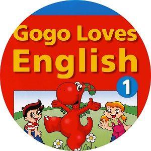 Ghim Tren English Ebook At Sachtienganhhn