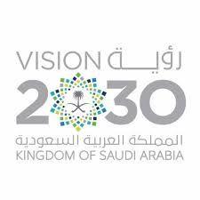 ندوة في باريس السعودية تشهد تحولات جذرية في ظل رؤية 2030 صحيفة وطني الحبيب Corporate Logo Design Inspiration Logo Design Examples Logo Design Inspiration