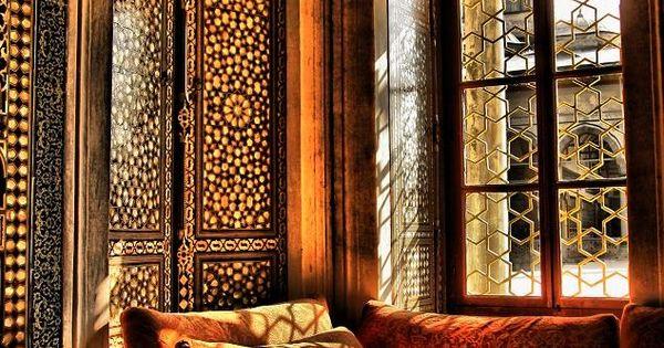 schlupfwinkel marokkanische muster and muster on pinterest. Black Bedroom Furniture Sets. Home Design Ideas