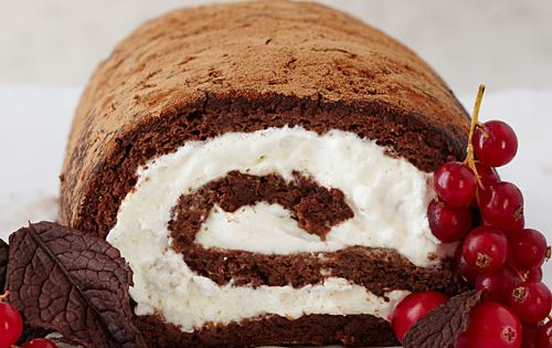 Christmas Desserts | Heavenly Holiday Desserts