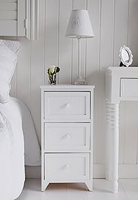 White Bedside Tables White Bedside Table White Bedside Cabinets