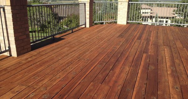 boodge deck stain in redwood best deck stains. Black Bedroom Furniture Sets. Home Design Ideas