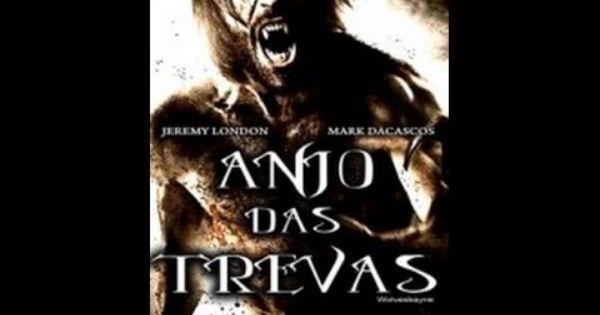 Anjo Das Trevas Assistir Filme Completo Dublado Assistir Filme Completo Filmes Completos Filmes