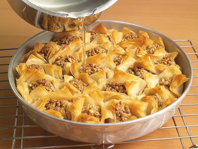 Best cooking tips and tricks for Arabesque lebanon cuisine