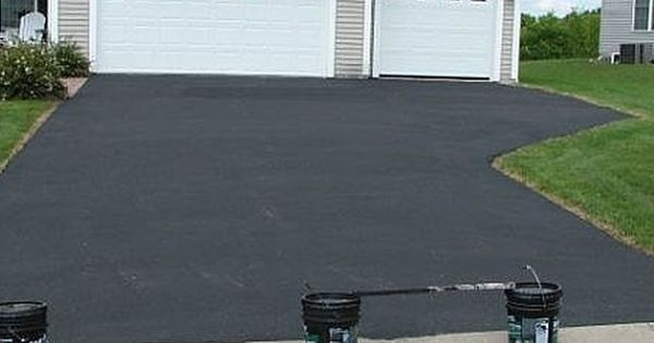 Address Numbers On House Diy Driveways