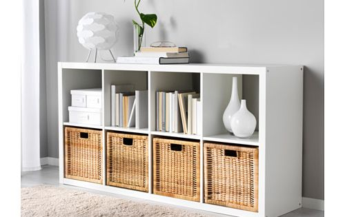 bran s korb rattan rattan k rbchen und ikea. Black Bedroom Furniture Sets. Home Design Ideas