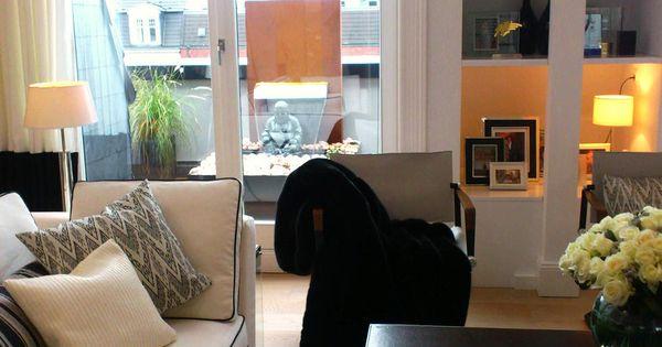 innenarchitekt hamburg innenarchitektur einrichten restaurant, Innenarchitektur ideen