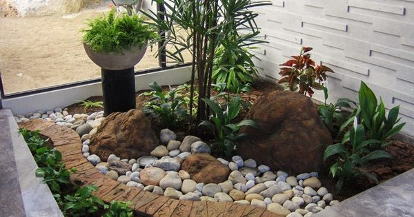 Houzz landscaping houzz small front yard landscaping for Landscaping plants in sri lanka