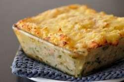 Family Friendly Fish Pie Recipe Fish Recipes Cooking Recipes Recipes