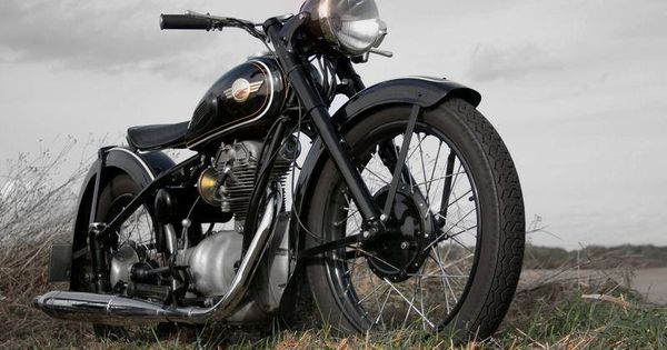 awo 425 touren beautiful awo simson suhl best bike ever pinterest beautiful simson. Black Bedroom Furniture Sets. Home Design Ideas