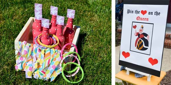 Alice In Wonderland Mad Tea Party Birthday Party Ideas Photo 48 Of 72 Alice In Wonderland Tea Party Alice Tea Party Alice In Wonderland Party