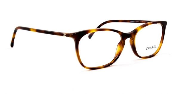 chanel 3281. chanel | frame: 3281 colour: 1295 nice things pinterest frames, colour and