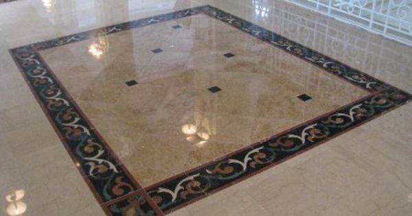 Decorative Marble Flooring Patterns Marbles Floor Designs Marble Flooring Design Beautiful Tile Floor Floor Pattern Design