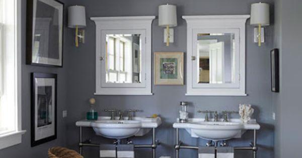 Best Paint Farrow And Ball Manor House Gray Home Ideas 640 x 480