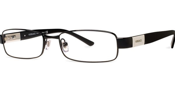 Image for VE 1121 from LensCrafters - Eyewear Shop ...