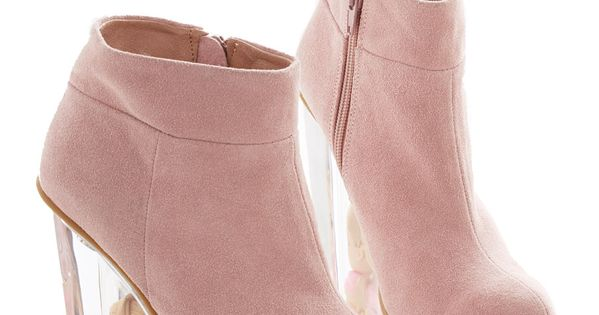 Stride Bright, Stride Far Wedge. Whether youre spending a night on the