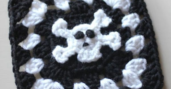 Might just have to do a blanket in skull and bones....might be