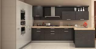 Image Result For Indian Kitchen Cabinets L Shaped Kitchen Layout Plans Modern Kitchen Design Kitchen Room Design