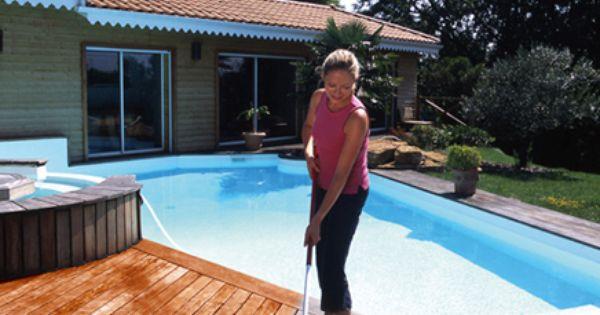 Vos terrasses comme vos planchers caillebotis et plages for Caillebotis piscine a debordement