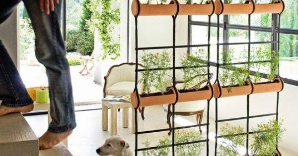 comment s parer une pi ce d 39 une maison fronti re pinterest s parer pi ces de monnaie et. Black Bedroom Furniture Sets. Home Design Ideas