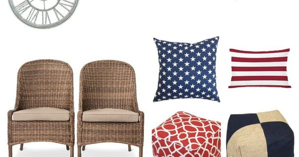 memorial day patio furniture sale 2015