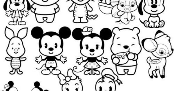 disney coloring pages high - photo#7