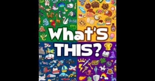 Download What S This Game For Android Version 1 3 0 Apk At Http