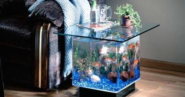 Feng Shui For Room With Aquarium 25 Interior Decorating Ideas To Feng Shui For Wealth Fish