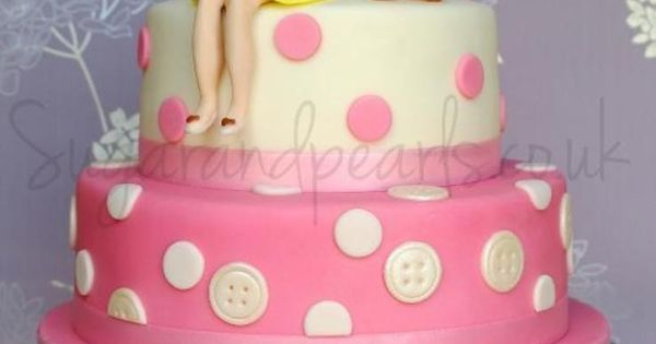 Safeway Cake Decorator Job Description : Safeway Baby Shower Cakes Sarah Cake Design Sarah Cake ...