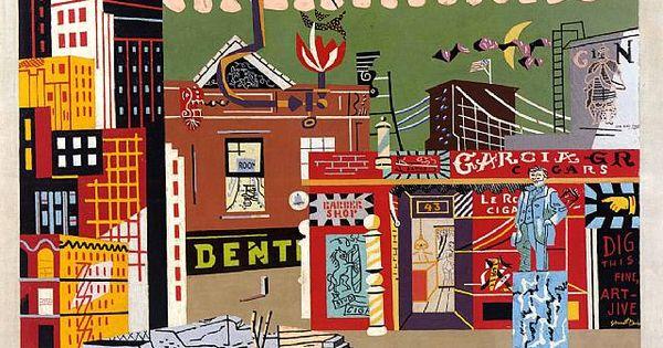 jefferson davis new york times