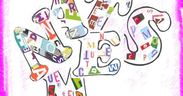 awesome mot de 9 lettres commencant par p #2