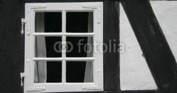 Sprossenfenster Sprossenfenster Fenster Und Fotos
