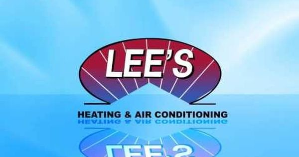 Split Air Conditioners A Highly Preferred Choice Centralairconditioner2 Central Air Conditioners Heating And Air Conditioning Air Conditioner Units