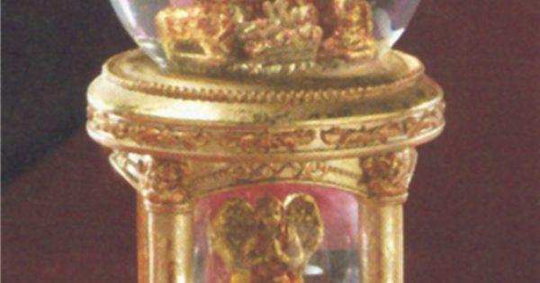 Tune Up Shops >> Elegant Snow Globes | Dual-Level Water Globe Nativity & Angel #31137 | Snow Globes | Pinterest ...